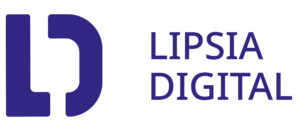 Lipsia Digital Space